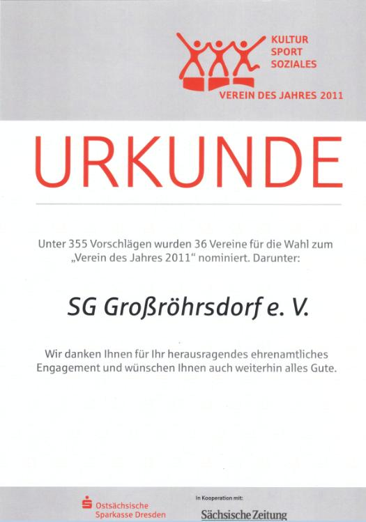tl_files/themes/sg_grossroehrsdorf/images/verein des jahres.jpg
